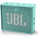 Altavoz portátil Bluetooth JBL GO